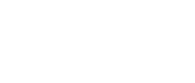 OMUUS