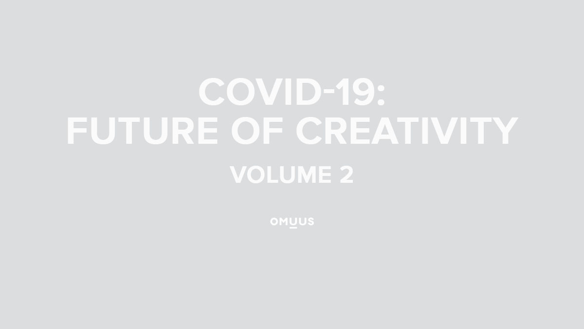 How the designer market is changing? Volume 2